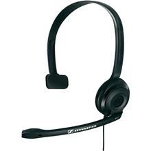 Sennheiser PC 2 CHAT On-Ear Headset